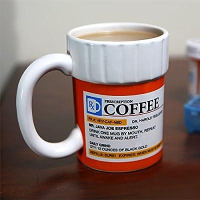 Fly Mugs Custom Mugs Coffe Mugs #6