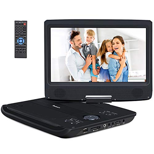 Mmc Mobile Dual Card Multimedia - 12