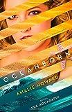 Oceanborn (The Aquarathi) (English Edition)