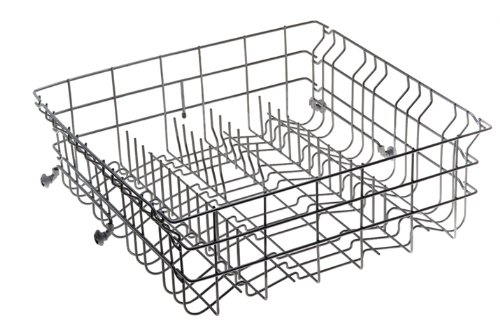 Frigidaire 154319526 Rack Assembly for Dish Washer