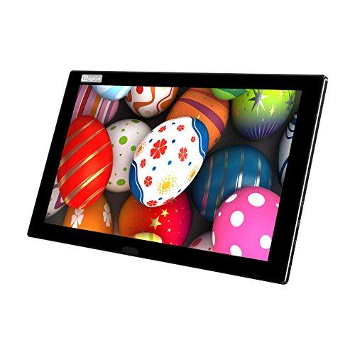 "Eleduino 11.6"" Portable Touchscreen Monitor Full HD 1920 108"