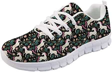 4aa4904035a4b Shopping Purple - Fashion Sneakers - Shoes - Women - Clothing, Shoes ...