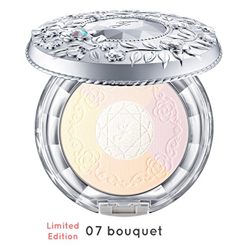 Jill-Stuart-Crystal-Lucent-Face-Powder-7-SPF20-PA