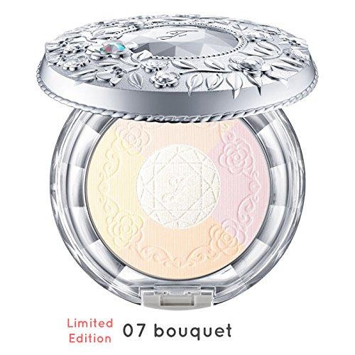 Jill-Stuart-Crystal-Lucent-Face-Powder-7-SPF20-PA