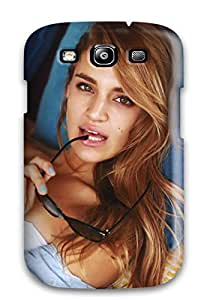 Stacy Santos's Shop 2798997K10872050 High Impact Dirt/shock Proof Case Cover For Galaxy S3 (model)