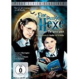 The Worst Witch (Complete Season 3) - 2-DVD Set ( The Worst Witch - Complete Season Three (14 Episodes) ) [ NON-USA FORMAT, PAL, Reg.0 Import - Germany ] by Kate Duchêne