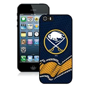 Iphone 5s Case Iphone 5 Case NHL Buffalo Sabres 3 hjbrhga1544