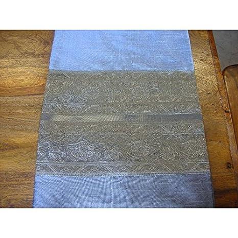 R-12 1 Rosette Deckenrosette Dekorrosette Dekor Decke Wand Polystyrol /Ø43cm