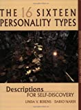 The 16 Personality Types, Descriptions for Self-Discovery