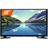 Samsung Business TV LED 40'' LH40RBHBBBG/ZD, Full HD, HDMI, USB