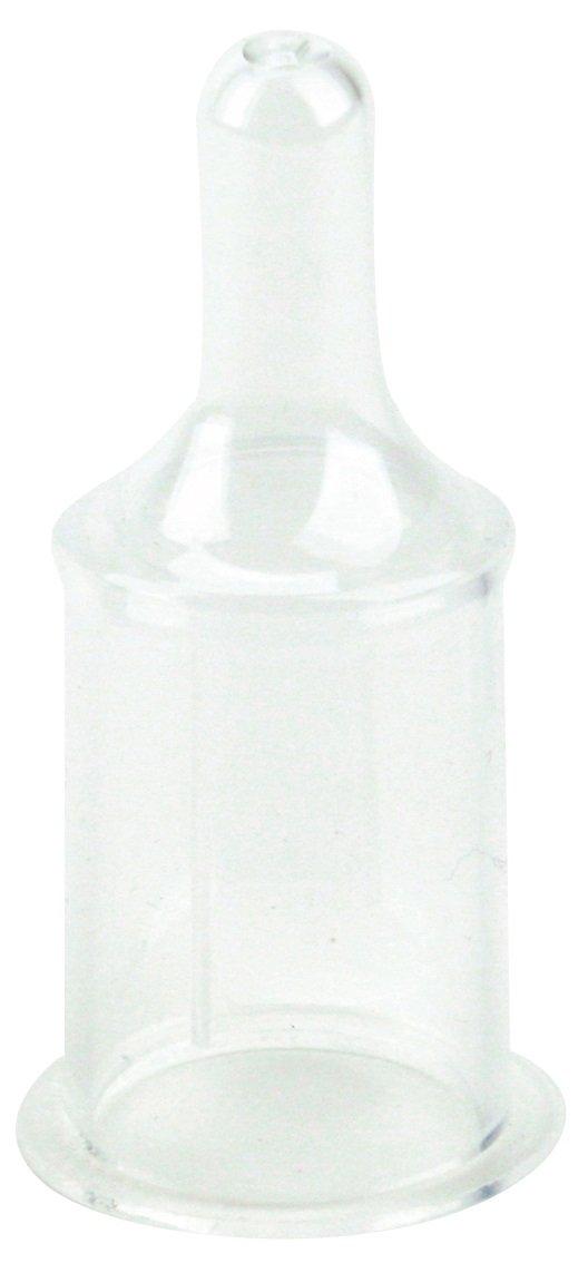 Medela SpecialNeeds Specialty Feeder Replacement Teat Nipple