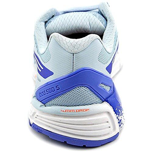Puma Faas 500 S V2 Fibra sintética Zapato para Correr
