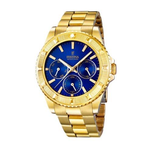 Festina Sport Wristwatch for women very sporty
