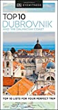Top 10 Dubrovnik and the Dalmatian Coast (DK Eyewitness Travel Guide)