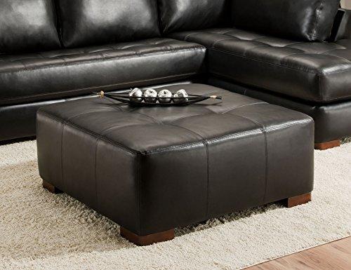 black ottomans  storage  coffee table  u0026 more