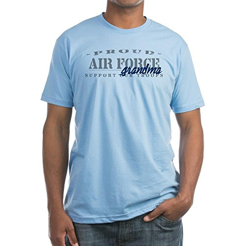 Airman Fitted T-shirt - 9