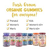 Garden of Life - mykind Organics Kids Gummy