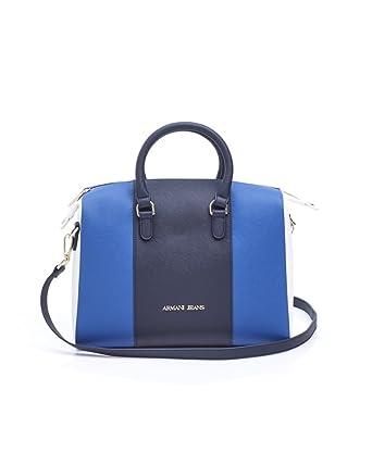 Armani Jeans Womens Bag a0e137ebb729e