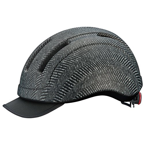 OGK KABUTO(OG K (주식,순무우먹이)카브《도》) 헬멧 CS-1