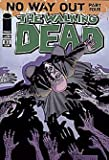 Walking Dead (2003 series) #83