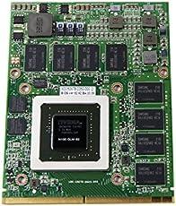 AMD FIREPRO M4100 FIREGL V DRIVERS FOR WINDOWS DOWNLOAD