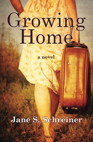 Growing Home ebook