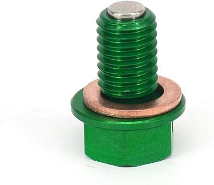Green Billet Aluminum Radiator Protector Pressure Cap Cover Car High Performance