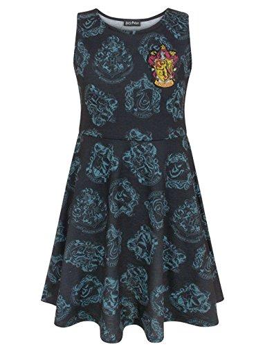 harry potter dress - 5