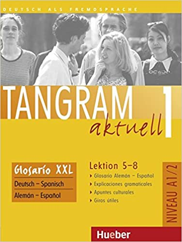 Tangram aktuell 2 kursbuch 5 8rar ualtitpagasgyou's diary.