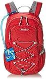 CamelBak Trailblazer 15 Kid's Hydration Pack