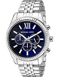 Michael Kors MK8280 Mens Lexington Wrist Watches