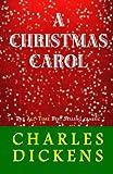 A Christmas Carol, Charles Dickens, 1936594129