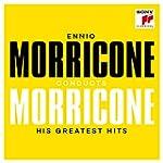 Ennio Morricone conducts Morricone -...