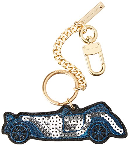 Vintage Marc Jacobs Handbags - 5