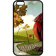 2015 Lovers Gifts Hot Style Protective Case Cover For iPhone 6 Plus/iPhone 6s Plus(Thanksgiving Wallpaper) 7663432XM692089094I6P Jordan Dowdy's Shop