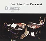 Bluestop-Live