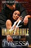Unbreakable 4