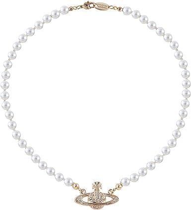 Radiant Necklace