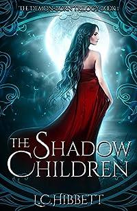 The Shadow Children by L.C. Hibbett ebook deal