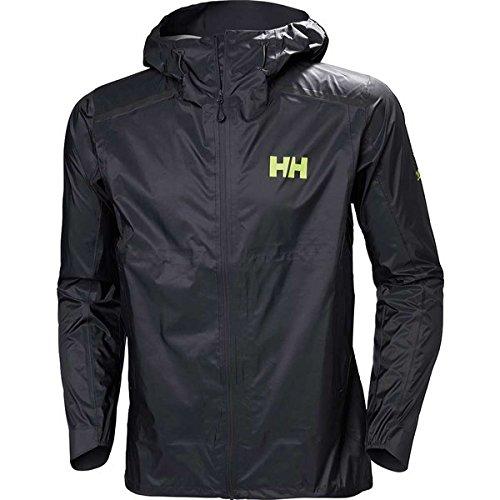 [ヘリーハンセン] メンズ ジャケット&ブルゾン Odin Thrudheim Jacket [並行輸入品] B07DJ1LPW5 XL