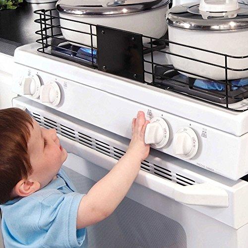 kidco-stove-guard