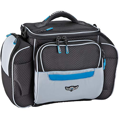 Flight Gear HP Captain's Bag