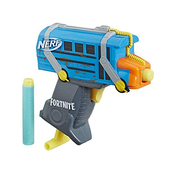 Fortnite-Micro-Battle-Bus-Nerf-Microshots-Dart-Firing-Toy-Blaster