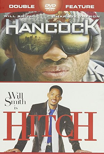 - Hancock / Hitch - Vol