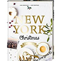 New York Christmas Brunch