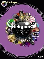 Religions (NE)