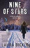 Bargain eBook - Nine of Stars