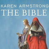 The Bible: A Biography: Books That Changed the World