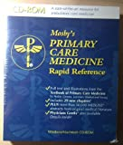 Primary Care Medicine Rapid Reference, Noble, John and Greene, Harry L., 0815169515