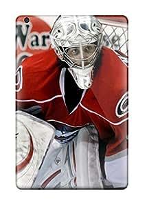 carolina hurricanes (28) NHL Sports & Colleges fashionable iPad Mini 3 cases 5428376K296323121